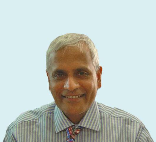 Ananda Nanu